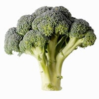 Eating Cruciferous Vegetables Three Times a Month Lowers Risk for Bladder Cancer
