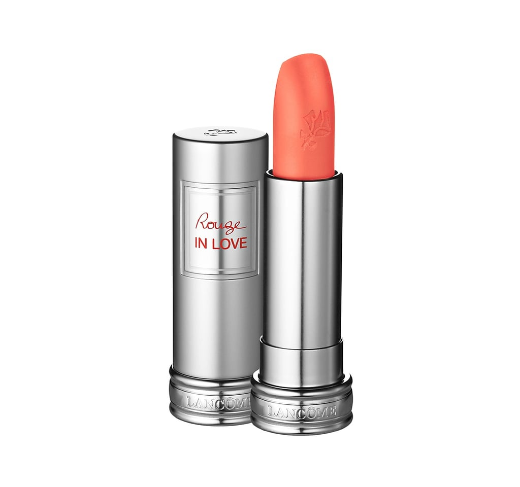 Sexy Lipsticks For Valentine's Day