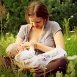 Dear Fellow Breastfeeding Mother Who Just Doesn't Get It, Why We Don't Need to Cover Up