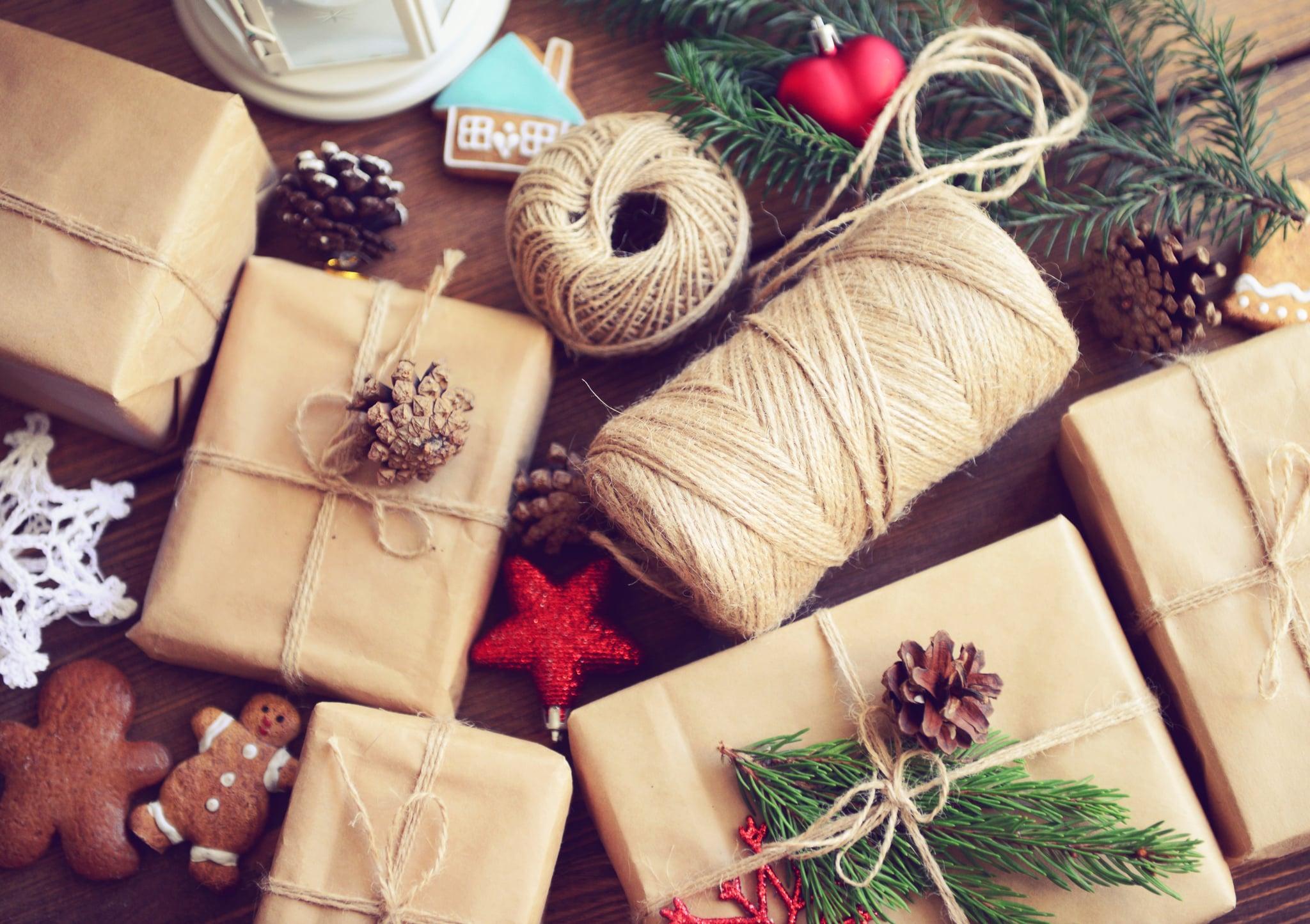 Gourmet traveller christmas 2019 gift