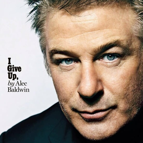 Alec Baldwin New York Magazine Essay