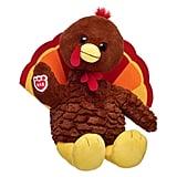 Great Gobbles Turkey Plush