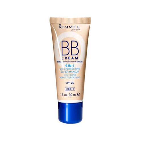 Rimmel Perfection BB Cream SPF 25​