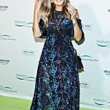 Sarah Jessica Parker and Matthew Broderick Look Prom-Night Perfect in NYC