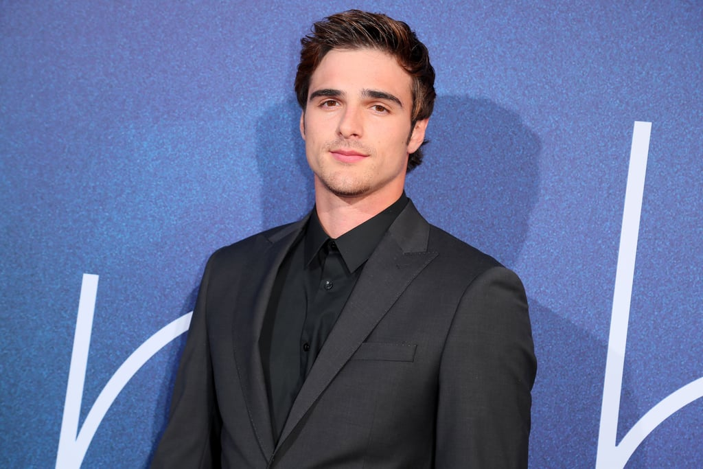 Who Has Jacob Elordi Dated?