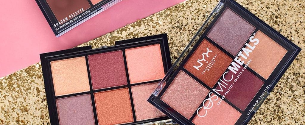 30 Makeup Essentials Every Beauty Junkie Should Own For Autumn