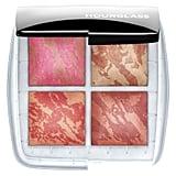 Hourglass Ambient Lightening Blush Quad ($89)