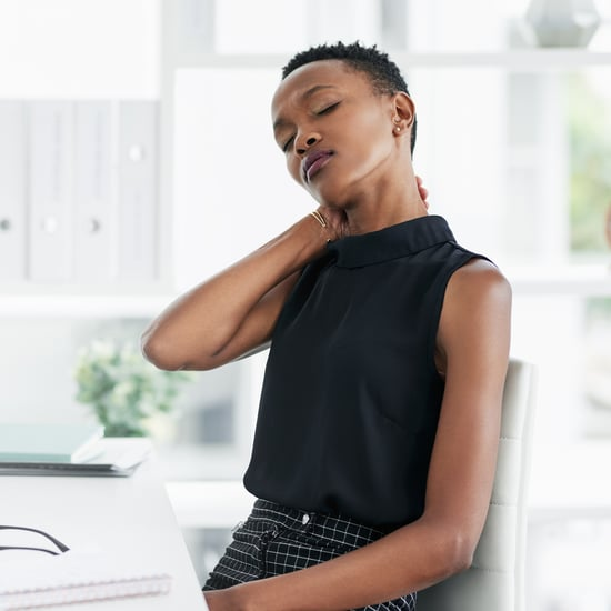 What Is Job Burnout?