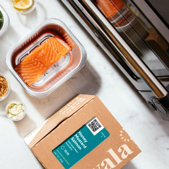 Tovala Is the Inclusive Meal Delivery Kit You Should Know