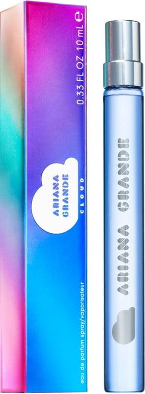 Ariana Grande Cloud Eau de Parfum Travel Spray