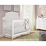 Smartstuff Ariana Nursery Furniture Collection