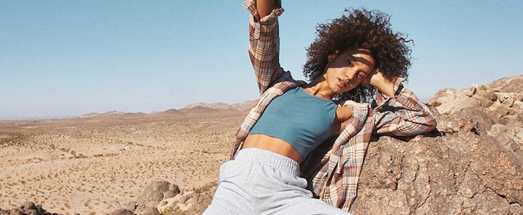 Best Clothes From American Eagle 2021