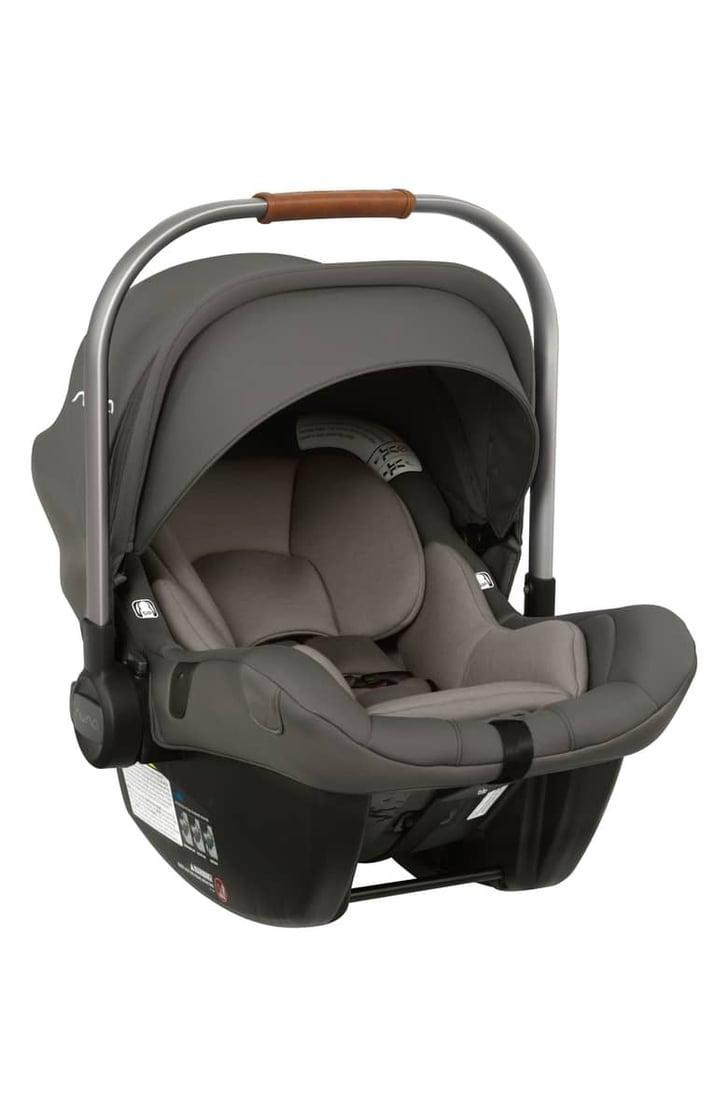 Lightweight Car Seats | POPSUGAR Family