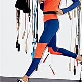 New Balance x J.Crew Fashion Tight