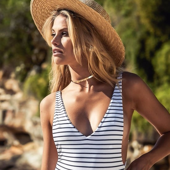 Bikinis on Sale For the End of Summer 2017