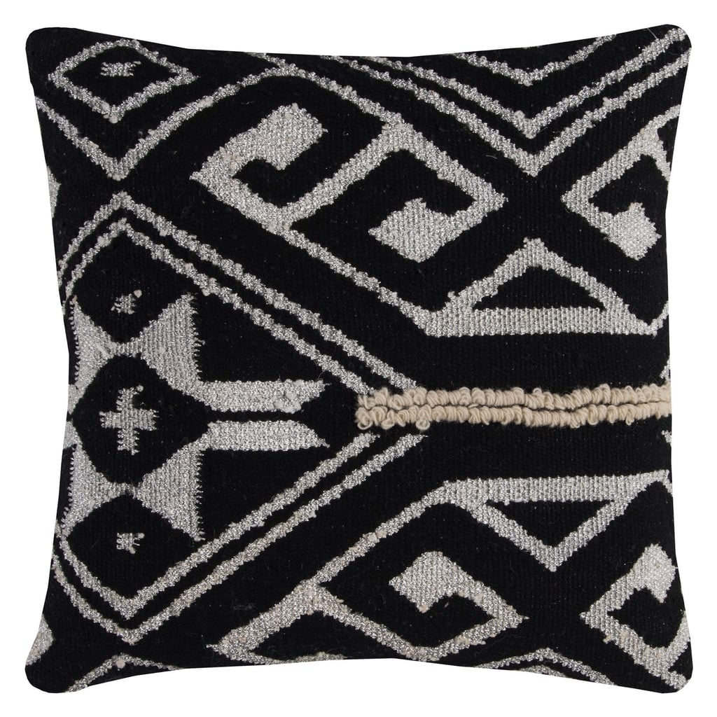 Best Boho Home Products at Walmart