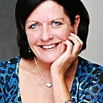 Author picture of Mary Beth Sammons