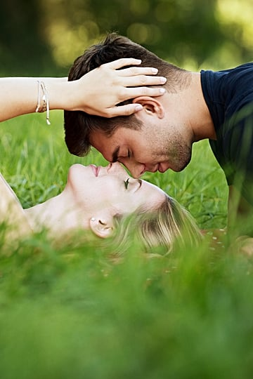 How to Be Happy in Your Relationship