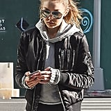 Are Gigi Hadid and Zayn Malik Engaged?