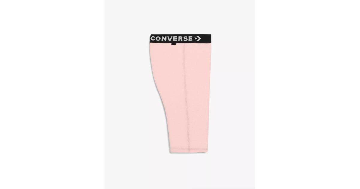 Converse x Miley Cyrus Bike Shorts ( 40)  4d3a16b1a