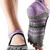 ToeSox Bellarina Gripper Socks