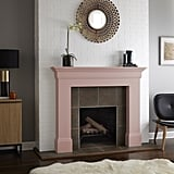 The 2 Best Millennial Pink Paint Colors