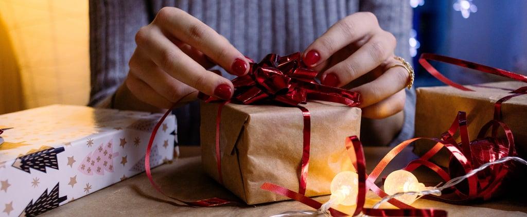 أروع الهدايا لعيد الأضحى 2019