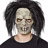 Billy Butcherson Mask