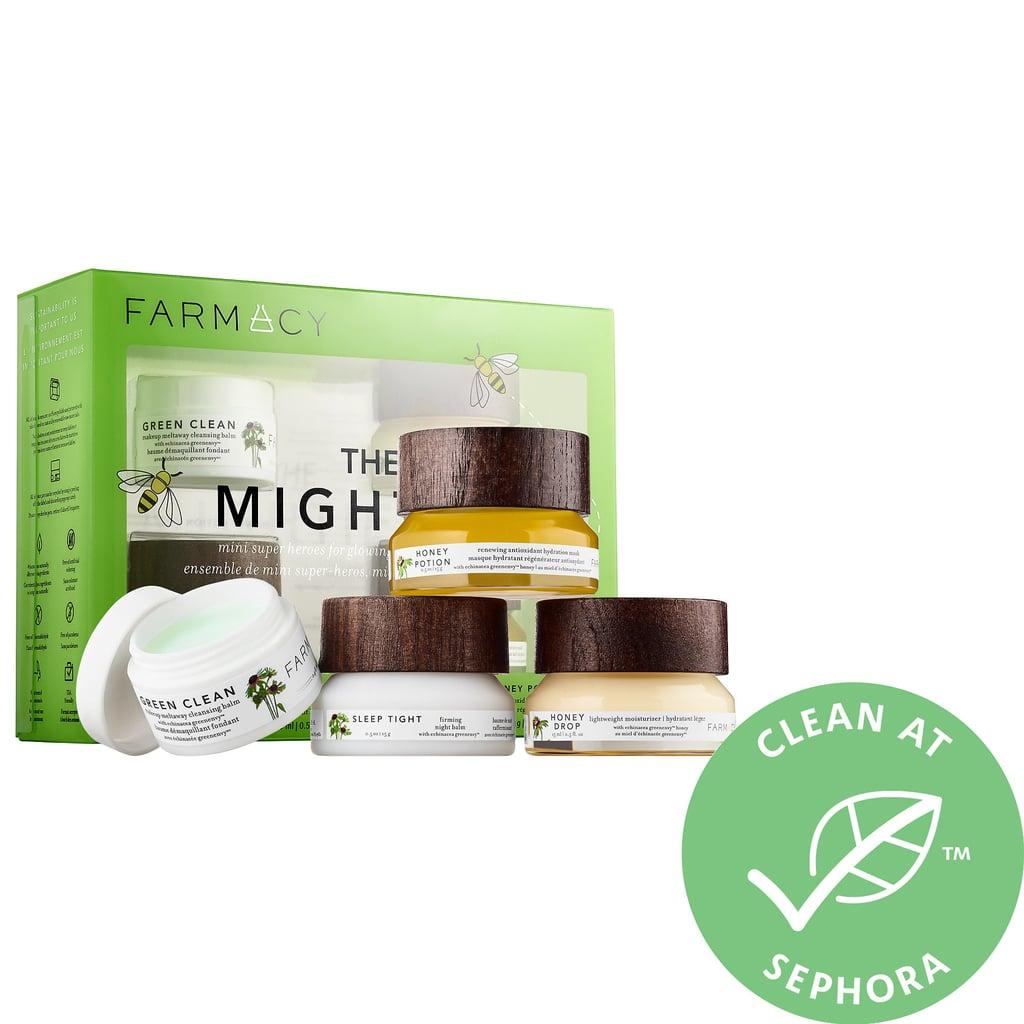 Farmacy The Mighties Kit