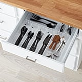Like-It Kitchen Drawer Starter Kit