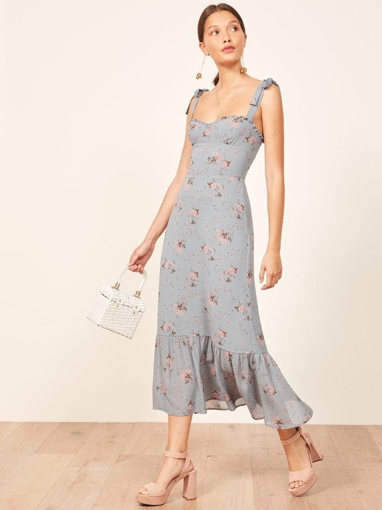 4f2d91aac49 Nikita Dress