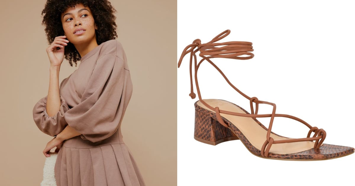 Just in Time For the Weekend, We Found 25 Perfect Pieces on Sale at Nordstrom.jpg