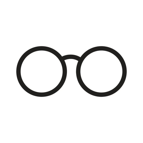 Free Harry Potter Pumpkin Templates