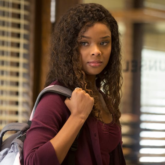What Happened to Sheri in 13 Reasons Why Season 1?