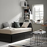 Flekke Daybed Frame With Two Drawers