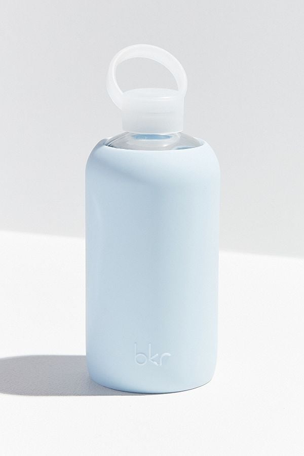 Bkr 1 Liter Water Bottle