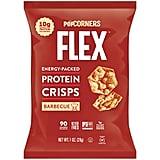 PopCorners Flex Barbecue Vegan Protein Crisps