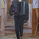 Ulla Johnson Fall 2020