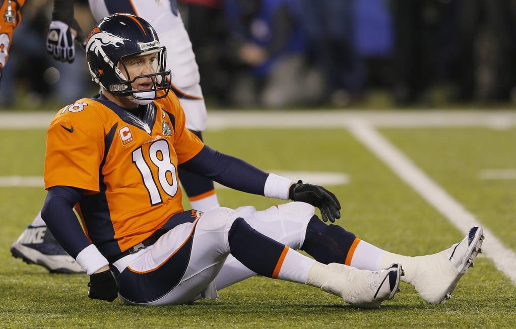 Why Did Denver Lose So Badly?