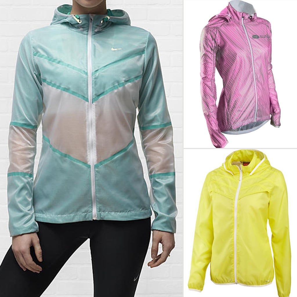 Women'S Waterproof Running Jacket bqZARX