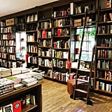Books & Books (Coral Gables and Miami Beach, FL)