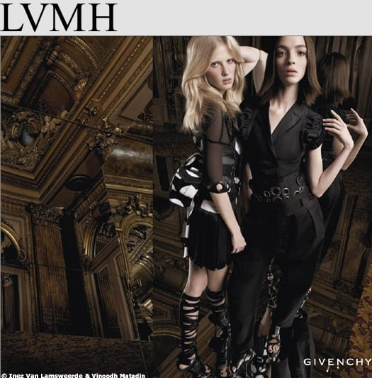 Fab Flash: LVMH Wins Over eBay in Counterfeit Goods Trial