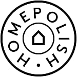 Author picture of HomePolish