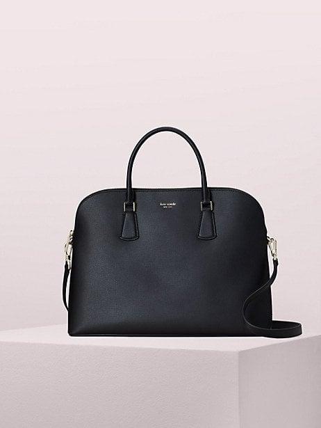 Kate Spade New York Sylvia Universal Slim Laptop Bag
