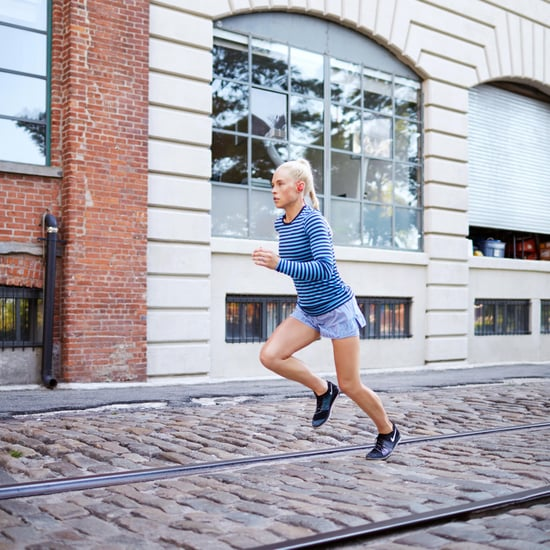 Tips For Running After an Injury | Link Time