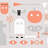 Halloween by Spencer Harrison