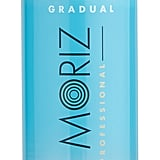 St. Moriz No Mess Clear Gradual Tan Mousse