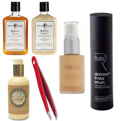Exclusive! Cult Beauty's Top Five Summer Beauty Gems!