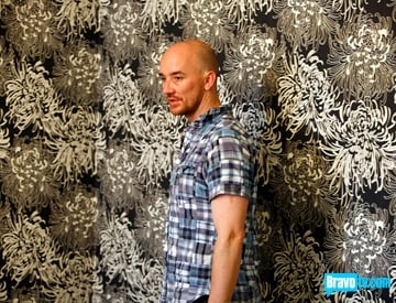 How-To: Decorating Tips From Top Design Contestants