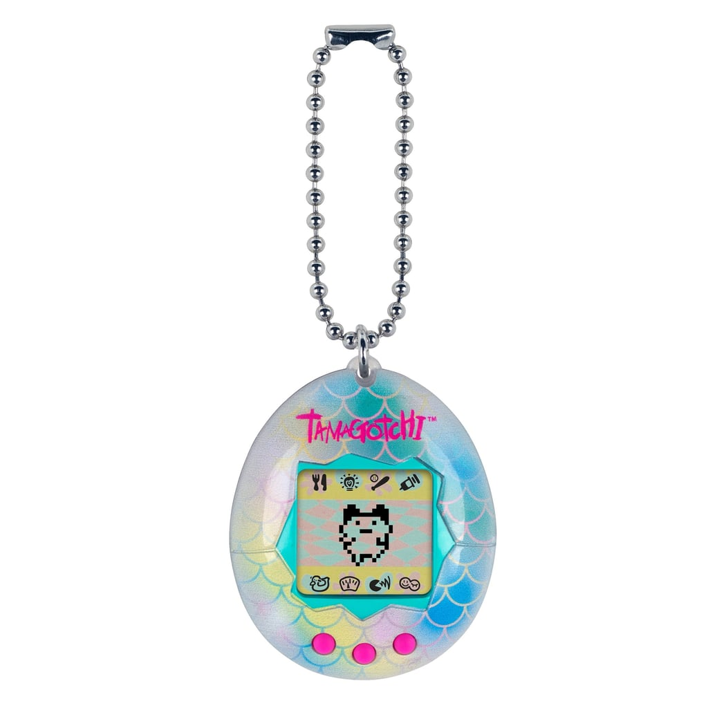 Mermaid Original Tamagotchi